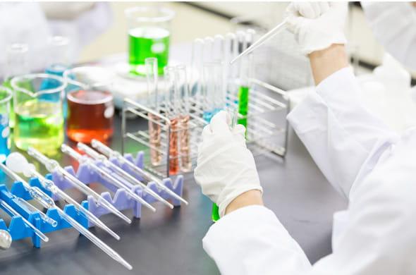 国内初BSL-4に指定!国立感染症研究所と日本の感染症対策の現状