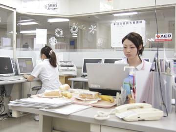 公益社団法人 北海道勤労者医療協会 勤医協中央病院