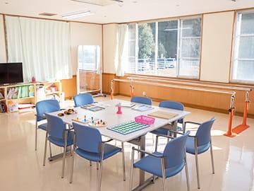社会福祉法人 広島厚生事業協会 府中みくまり病院