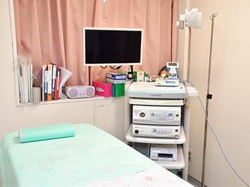 医療福祉生活協同組合 いばらき あおぞら診療所