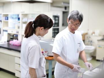 独立行政法人 労働者健康安全機構吉備高原医療リハビリテーションセンター
