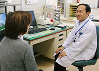 [特集] 国立ハンセン病療養所