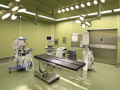 医療法人和仁会 和仁会病院