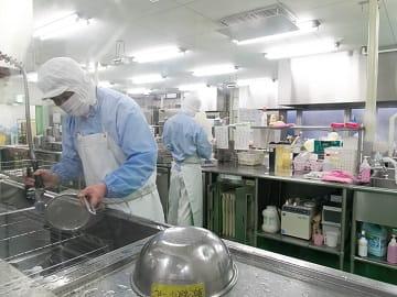 医療法人 厚生会 福井厚生病院