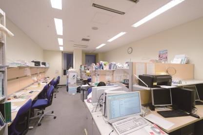一般財団法人 自警会 東京警察病院
