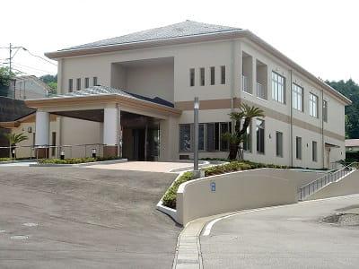 駿河 療養 所