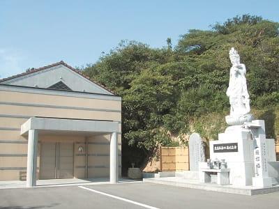 国立療養所大島青松園