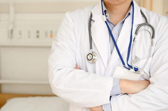 医師国保のメリットとデメリット、国保との違いとは?