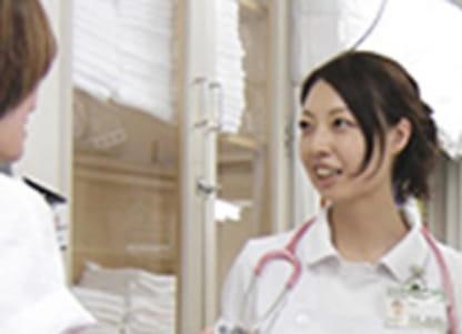 北海道勤労者医療協会