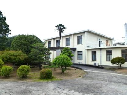 岡崎医療刑務所診療所