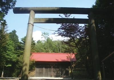 国立駿河療養所