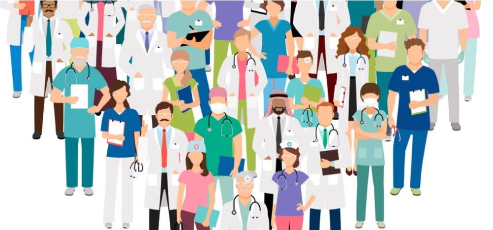 医学医療交流セミナー2021「コロナ時代の海外留学に向けて」